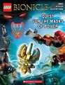 BIONICLE Quest for the Masks of Power.jpg