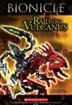 Cover Raid on Vulcanus.jpg