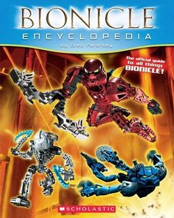 BIONICLE Encyclopedia.jpg